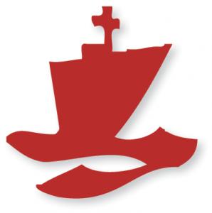 eyce-ship-simple