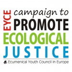 Campaign Ecological Justice Square Text