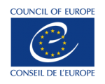 COE-Logo-Quadri-small