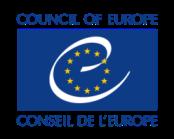 COE-Logo-Quadri-small