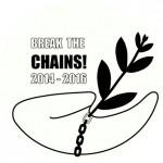 Campaign-logo_BW_v3