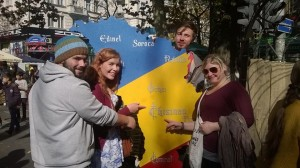 CCT_Chisinau