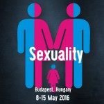 Let_s_talk_about_Sexuality_2016_