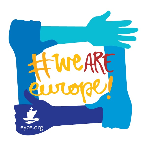 What does it mean to love your country and be European citizen